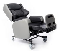 Lento Care Chair