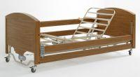 Athena Nursing Bed
