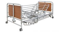 Pandora Nursing Bed
