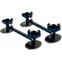 Alexander Universal Furniture Raiser Mk2 With Leg Holders