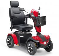 Viper Mobility Scooter