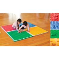Reach And Match Learning Kit With Braille