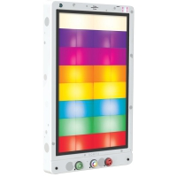 Sound to Sight Showtime Deluxe Wall Panel