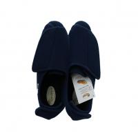 Adjustable Slippers For Swollen Feet
