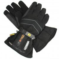 O7 Gerbing Battery Operated Heated Gloves