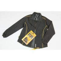 Gerbing Heated Battery Operated Jacket Liner