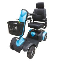Excel Roadster Dx8 Mobility Scooter