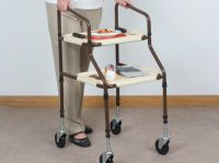 Home Helper Trolley