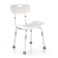Bathmate Chair