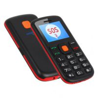 Easi Value Ez2 Mobile Phone