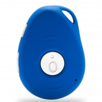 Suresafego 24-7 Connect Personal Locator