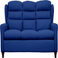 Turville High Back Settees