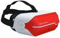 Inclusive Classvr Virtual Reality System