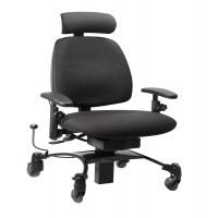 Vela Tango 510EL Mobility Chair