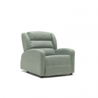Riva Manual Recliner Chair