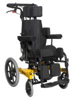 Qimova Paediatric Comfort Wheelchair