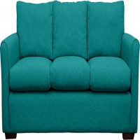 Turville Loose Cushion Settees