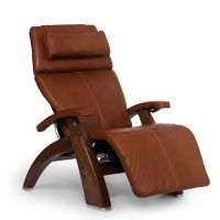 Perfect Chair Electric Zero Gravity Recliner