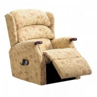Westbury Single Motor Riser Recliner