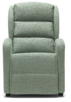 Riva Single Motor Riser Recliner Chair