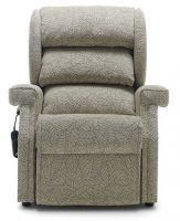 Tenby Single Motor Riser Recliner