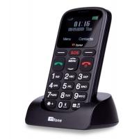 TTfone Comet Mobile Phone