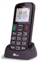 TTfone Mercury 2 Mobile Phone