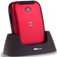 Ttfone Meteor Mobile Phone