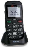 TTfone Jupiter 2 Mobile Phone