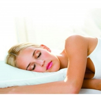 Harley Comfort Pillow