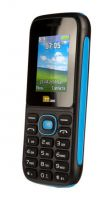 TTsims TT120 Dual Sim Mobile Phone