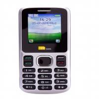 Ttsims Dual Sim Mobile Phone