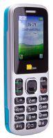 TTsims TT130 Dual Sim Mobile Phone