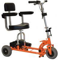 SupaScoota Sprite Mobility Scooter