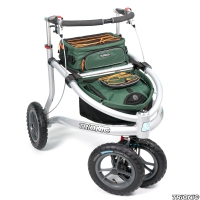 Veloped Trek All Terrain Walker
