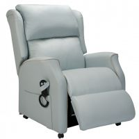 Guinevere Petite Single Motor Tilt In Space Riser Recliner