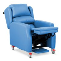 Bathampton Single Motor Tilt In Space Recliner
