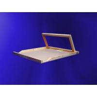 Jigeasel Jigsaw Board Stand