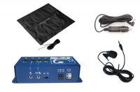 Loophear 160 Induction Loop Pack
