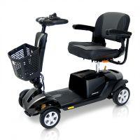 Denver Plus Mobility Scooter
