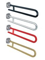 Ponte Giulio Prestigio Safety Folding Grab Rail