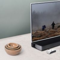 Bellman Maxi Pro Bluetooth Tv Streamer