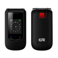 Cpr Cs900 Call Block Mobile Phone