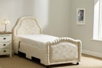 Mitford Variable Posture Bed With High Low Action