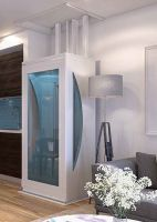 Elesse Luxury Home Lift