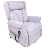 Sofia Electric Riser Recliner