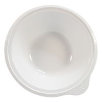 Omni Bowl