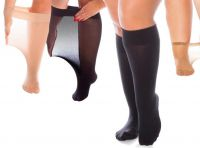 Superwide Knee Highs Pack