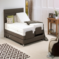 Beaumont Adjustable Bed
