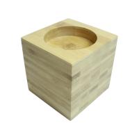 Bamboo Furniture Raisers